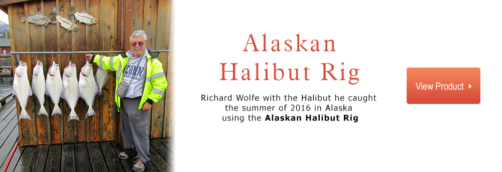 slide-alaska-halibut